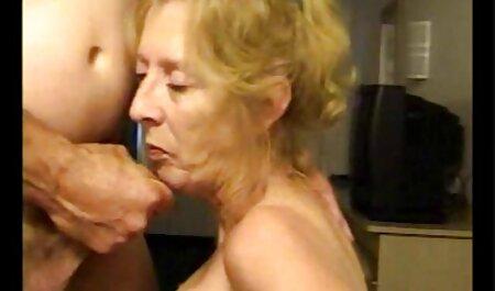 Bar cô gái lên mặt và facefuck nô lệ xem sec ko che thịt