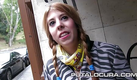 My sec hd khong che favorie tóc vàng