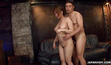 Bộ sưu tập Cum phim sec khong che hd 2. Vol. #nine