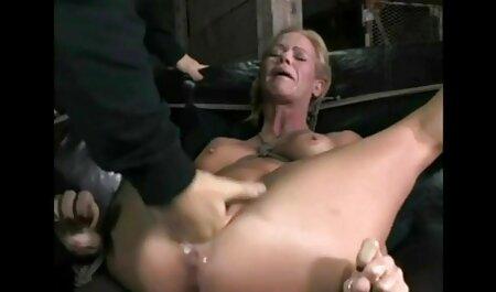 Tình dục công khai ch4b xem phim sec ko che