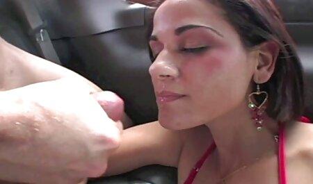 Naughty BBW nữ sinh tưởng tượng bạn chết tiệt cô ấy rôm rả âm đạo clip sec khong che