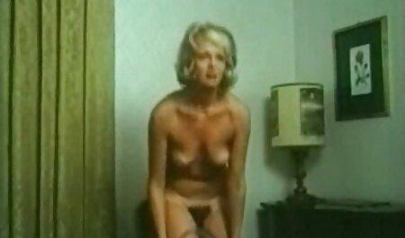Bigtit SỮA. phim sec khong che hay Sheila Marie Magnificent Ass được hậu môn Mẹ kiếp