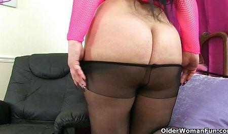 người Đức phim sec khongche sexy