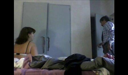 Tình dục qua đường hậu môn tuổi phim sec khong che gai xinh teen video
