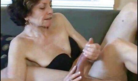 Người vợ trung tây phần phim sec tiep vien hang khong 2