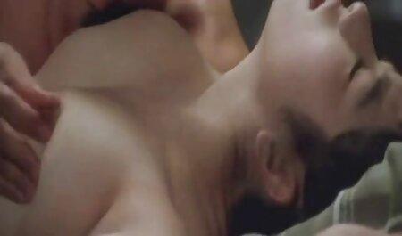 Nghiệp dư Doggy Phong cách Nerd Tình phim sec o che dục