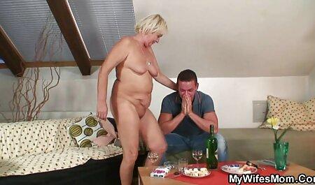 Sexy xem sec ko che ayesha trên babestation
