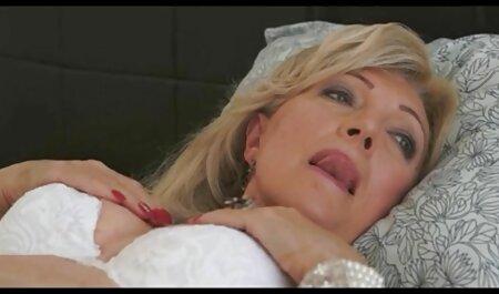 Tuyệt đẹp Mia Malkova chia sẻ cô ấy bf với mẹ phim sec manh khong che kế Brandi tình yêu