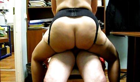 Nhật Bản nữ sinh squirting trong phim sec khong tre khi ngón